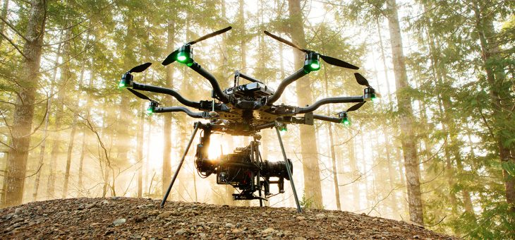 Flight logging for your drone made simples at airdata.com