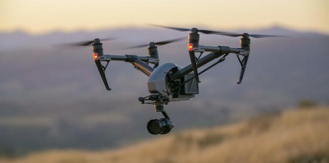 d04171-8aece1-dronestill